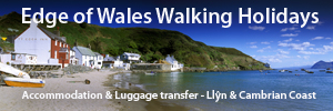 www.edgeofwaleswalk.co.uk