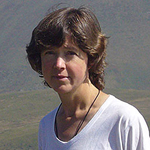 Fiona Barltrop