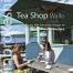 Top 10 Walks: Pembrokeshire: Walks to Tea Shops