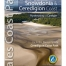 Official Guide to the Snowdonia & Ceredigion Coast