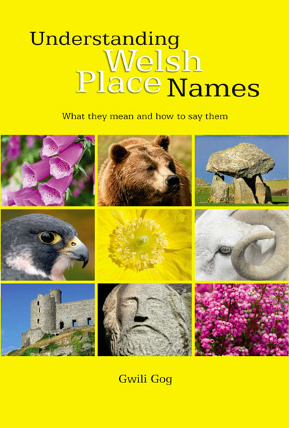 Understanding Welsh Place Names
