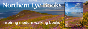www.northerneyebooks.co.uk