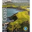 Official Guide: Wales Coast Path: Llyn Peninsula