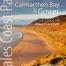 Top 10 Walks: Wales Coast Path: Carmarthen Bay & Gower