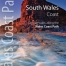 Top Ten Walks: Wales Coast Path: South Wales Coast
